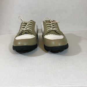 Golfstream Shoes (Ladies golf shoes)